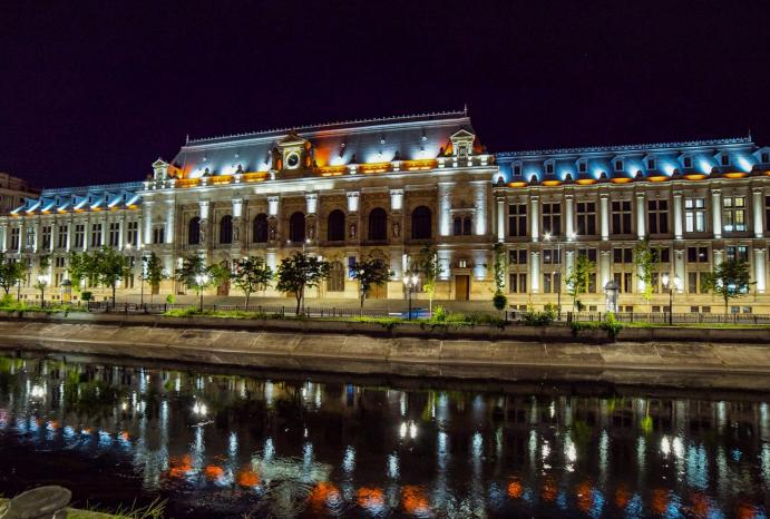 hotel-concorde-bucuresti-3