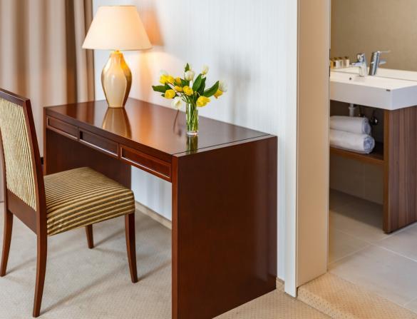 camere-duble-hotel-concorde-1