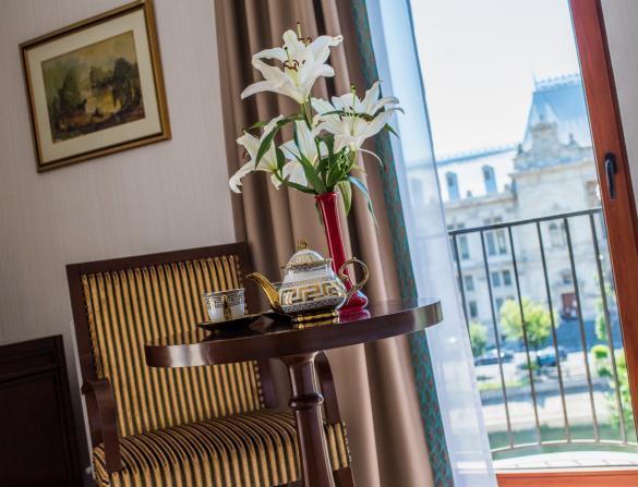 servicii-facilitati-hotel-concorde-13