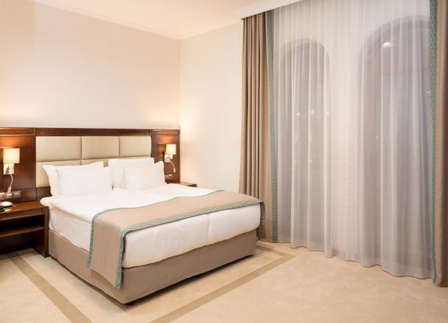 camere-hotel-concorde-1