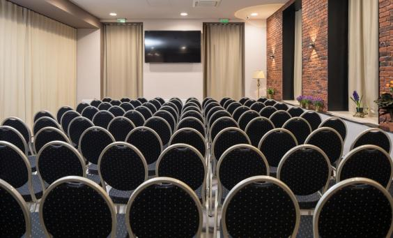 Business Events & Conferences